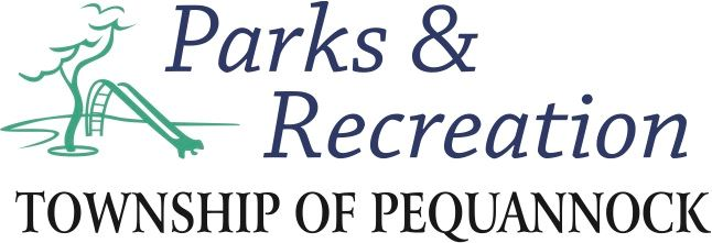 Township of Pequannock Parks and Recreation