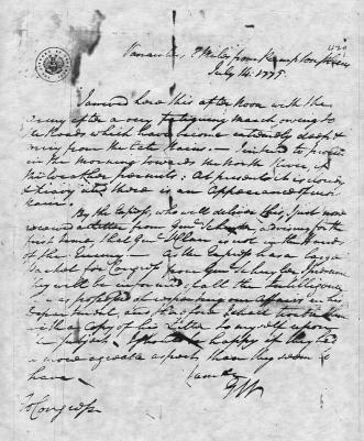 George Washington letter (JPG)
