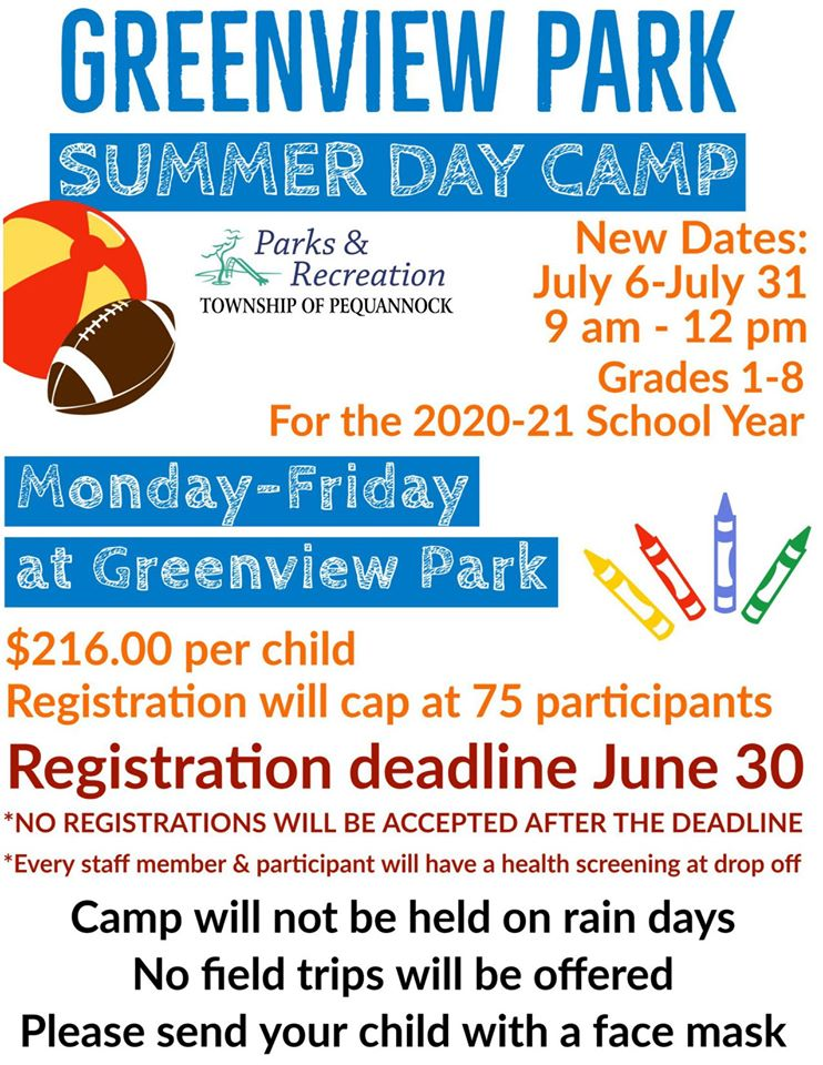 Greenview Park Summer Day Camp 2020.jpg