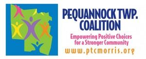 Pequannock Township Coalition Municipal Alliance Committee